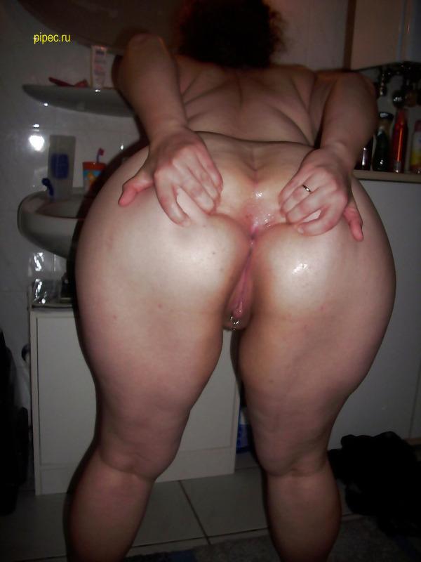 скачать порно больший задницы на телефон