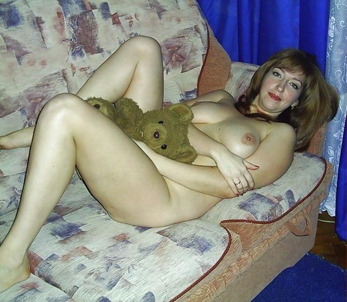 Порно фото зрелых Секс со взрослыми женщинами