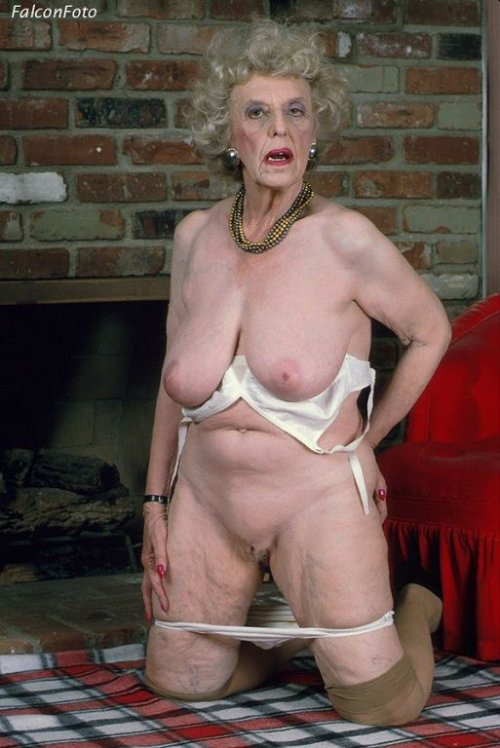Порно фото голые старухи женщины и девушки 4675 фотография